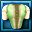 Light Armour 10 (incomparable)-icon.png