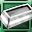 Mithril-infused Khazâd-steel Ingot-icon.png