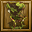 Mossy Wicker Chair-icon.png