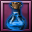 Simple Celebrant Ointment-icon.png