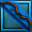 Bow 2 (incomparable)-icon.png