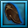 Medium Shoulders 46 (incomparable)-icon.png