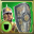 Safeguard-icon.png