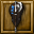 Wall-mounted Axe of the Remmorchant-icon.png