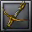 Crossbow 1 (common)-icon.png