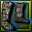 Heavy Boots 1 (uncommon)-icon.png