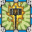 Litany of Challenge-icon.png