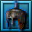 Medium Helm 1 (incomparable)-icon.png