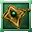 Repaired Cloak Clasp-icon.png