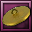 Goblin Badge of Rank-icon.png