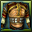 Medium Armour 1 (uncommon)-icon.png