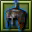 Medium Helm 1 (uncommon)-icon.png