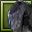 Medium Shoulders 3 (uncommon)-icon.png