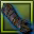 Heavy Gloves 9 (uncommon)-icon.png