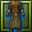 Light Robe 2 (uncommon)-icon.png