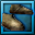 Light Shoes 1 (incomparable)-icon.png