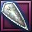Shield 28 (rare)-icon.png