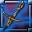 Crossbow 1 (rare reputation)-icon.png