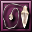 Dowsing Gem-icon.png