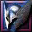 Heavy Helm 6 (rare)-icon.png