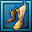 Light Shoes 26 (incomparable)-icon.png