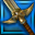 Two-handed Sword 2 (incomparable)-icon.png