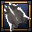 Undamaged Corpse 3-icon.png