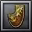 Warden's Shield 3 (common)-icon.png