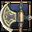 Ceremonial Dwarf-axe-icon.png