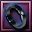 Ring 54 (rare)-icon.png