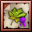 Artisan Forester Recipe-icon.png