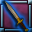 Dagger 1 (rare reputation)-icon.png