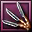Precise Thain's Serrated Knife-icon.png