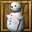Snowman with a Staff-icon.png