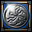 Western Heroes' Steel Shoulder-guards Medallion-icon.png