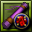 Artisan Jeweller Scroll Case-icon.png