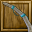 Giant Mammoth Tusk-icon.png