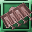 Dwarf-steel Cutlery Mould-icon.png