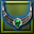 Necklace 67 (uncommon)-icon.png
