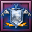 Pocket 131 (rare)-icon.png