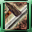 Expert Weaponsmith's Journal-icon.png