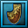 Warden's Shield 3 (incomparable)-icon.png