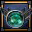 Beryl Pendant-icon.png