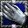 Leather Cutpurse Gloves (LOTRO Store)-icon.png
