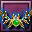 Necklace 94 (rare)-icon.png