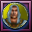 Pocket 132 (rare)-icon.png