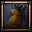 Rusted Dwarf Tools-icon.png