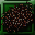 Travelling Seeds-icon.png