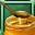 Blackberry Honey-icon.png