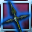 Halberd 2 (rare virtue)-icon.png